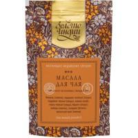 Смесь молотых специй Масала для чая (Tea Masala Powder) (Амрита мадья)