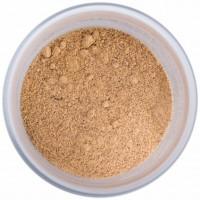 Мускатный орех молотый (Амрита мадья)