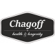 Производитель Chagoff (Чагофф)