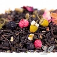 Чай Полевой сбор (Крепость духа) 100 г