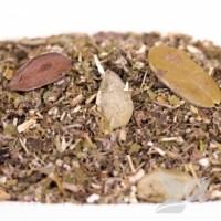 Чай Летний дождь (Здоровые суставы) 100 г