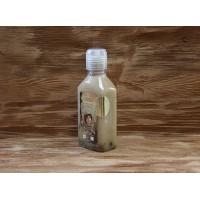 Шампунь природный с ромашкой и маслом бесцветной хны и липы BINT AL ZAIM 175 мл (East Nights)