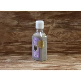 Кондиционер-бальзам национальный для волос с маслом василька полевого суфийского Sitt Zerka 175 мл