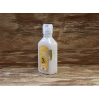Бальзам для волос традиционный оливково-лавровый с маслом оливки Сорани Sitt Saadiya 175 мл (East Nights)