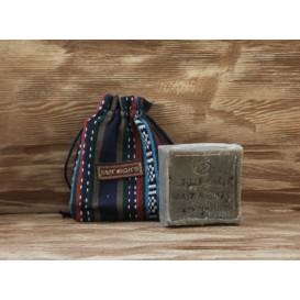 Органическое вересковое мыло TASRAHANI «Слава» 130 г