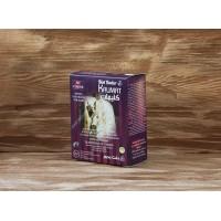 Хна для волос бесцветная со смесью лечебных трав KALIMAT «КАЛИМАТ» 50 г (East Nights)