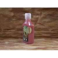 Шампунь национальный оливковый с маслом цветов опунции и маслом семян дыни Bint Safer «Дочь путешественника» 175 мл (East Nights)