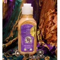 Крем для тела рубиновый афродизиак Afrodesia «Афродезиак» 175 мл (East Nights)