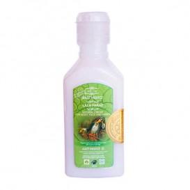 Крем восстанавливающий и увлажняющий для лица, рук и тела с кокосом и инжиром Faraz «Высота» 175 мл (East Nights)
