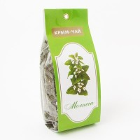 Моночай «Мелисса» 40 г (Крым-чай)