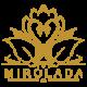 Миролада