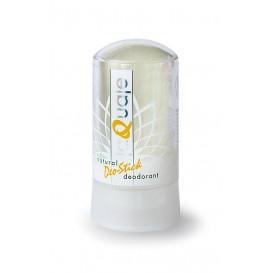 Натуральный минеральный дезодорант-стик LAQUALE с экстрактом сосны 60 г (Персей)