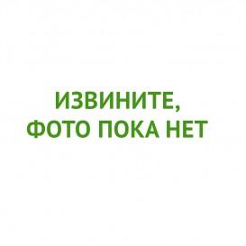 Сбор трав с зеленым чаем «Гурзуф Медведь-гора» в подарочном тубусе 75 г (Крым-чай)