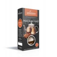 Чай Масала 100 г (Polezzno)
