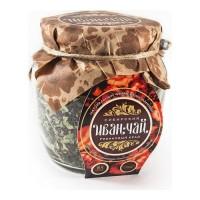 """""""Сибирский иван-чай"""" Рябиновый край 85 г"""