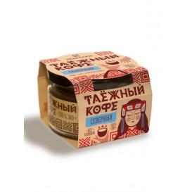 """Таёжный кофе """"Кедролюб"""" (Северный) 85 г (Специалист)"""