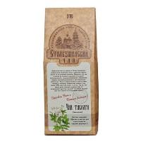 Чай Таволга ферментированная (лабазник) (Столбушино)