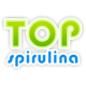 Top Спирулина