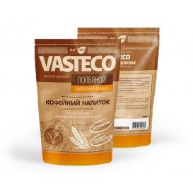 Кофейный напиток полбяной имбирный аромат 250 г (Вастэко)