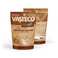 Кофейный напиток полбяной 250 г (Вастэко)
