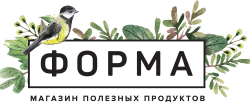 "ЭКО БИО магазин ""ФОРМА"""